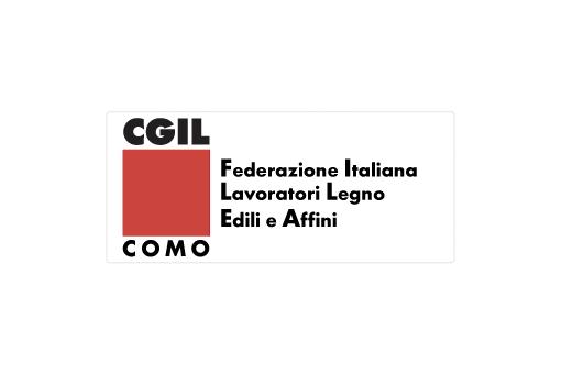FILLEA-CGIL Como