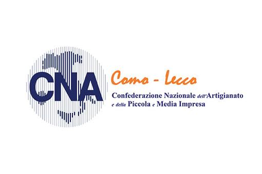 CNA Como - Lecco