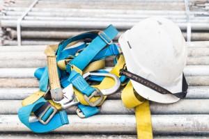 Addetti lavori in ambienti confinati - aggiornamento @ Espe Como | Como | Lombardia | Italia
