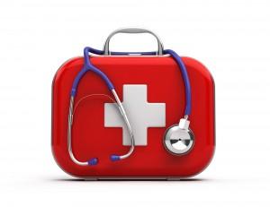 Addetto primo soccorso aziende gruppo A @ Espe Como | Como | Lombardia | Italia