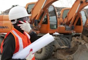 Addetto conduzione escavatori, pale caricatrici frontali, terne- aggiornamento @ Espe Como  | Como | Lombardia | Italia