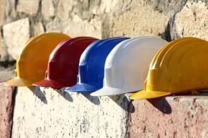 Rls - Aggiornamento < 50 dipendenti @ Espe Como | Como | Lombardia | Italia