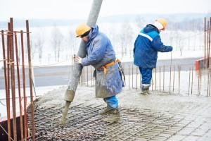 Addetto conduzione betonpompa - aggiornamento @ Espe Como | Como | Lombardia | Italia
