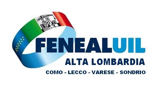 FENEAL-UIL AltaLomb.