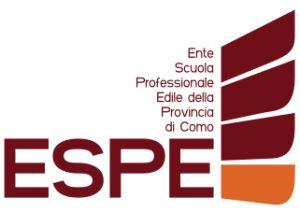 CHIUSURA UFFICI PER FERIE @ E.S.P.E. ENTE SCUOLA PROFESSIONALE EDILE | Casnate Con Bernate | Lombardia | Italia