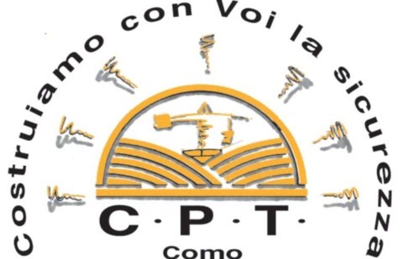 CHIUSURA TEMPORANEA UFFICI CPT COMO AL FINE DI CONTENERE LA DIFFUSIONE DEL COVID – 19