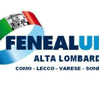 FENEAL-UIL AltaLomb.