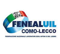 FENEAL-UIL Alta Lombardia
